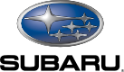 Click to visit the Subaru USA web site