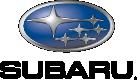 Click to visit the Subaru USA web site